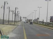 بلدية الصرار تنجز عدد من مشاريعها التطويرية