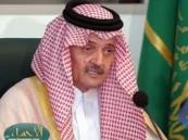 وزير الخارجية يرحب بقرار منح فلسطين صفة دولة مراقب في الأمم المتحدة