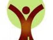 جمعية التوعية والتأهيل الاجتماعي (واعي) تنظم مسابقة للمقال الواعي .