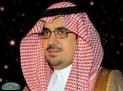 الأمير نواف بن فيصل يرعى منتدى للاستثمار الرياضي يناير المقبل بالدمام