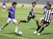 فرق الأحساء تتعادل في مباريتها في بطولة كأس الأمير: فيصل بن فهد  .