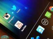شبكات التواصل الاجتماعي تطلق تحديثات جديدة بالتزامن