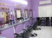 المحكمة الجزئية في جدة تعاقب خياط بـ 60 جلدة تحرش بفتاة داخل مشغل .
