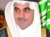بتكاليف  تقدر بـ 18 مليون ريال : أمانة الأحساء تنفذ مشروع تطوير طريق الرياض .