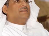 الزميل الإعلامي خالد بوعلي مديرًا عامًا للزميله مؤسسة الشرقية للطباعة والصحافة والإعلام  .