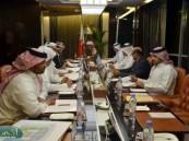 الشيخ سلمان بن إبراهيم: البحرين جاهزة لاستضافة خليجي 21