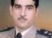 نائب أمير المنطقة الشرقية يقلد المقدم منصور محمد الدوسري الوسام الدولي للحماية بمرتبة فارس  .