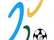 الساعة السابعة من مساء غدا الأربعاء على إستاد الأمير محمد بالدمام :  كليتا مكة والمدينة في نهائي كأس محافظ التدريب التقني في نسخته الثانية .
