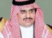 الامير سلطان بن فهد يوجه بتشكيل لجنة للتحقيق في شكوى نادي أحد ضد أحد لاعبيه .