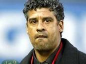 ريكارد يعلن قائمة المنتخب السعودي لكأس الخليج  .