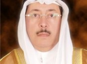 مناقشة ثلاث رسائل دكتوراه بكليات بنات جامعة فيصل بالدمام .