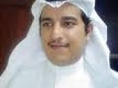 رئيس نادي الفتح المهندس :عبدالعزيز العفالق ضيفا على السعودية الرياضية عبر برنامج كل الرياضة
