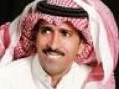 فايز المالكي يكشف عن ناديه المفضل في الدوري السعودية بمناسبة احتفالية يوم الطفل العربي بشاطئ الغروب بالخبر .