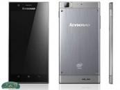 Lenovo K900″ هاتف ذكي بتصميم أنيق وقدرات تقنية رائعة