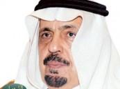 وزير التعليم العالي يدشن البوابة الإلكترونية الجديدة للمكتبة الرقمية السعودية
