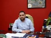 مدير مجمع العثيم مول بالأحساء حصوة : سنواصل إقامة المعارض والبرامج لتنشيط السياحة الداخلية