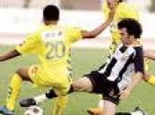 كرنفال لشباب النصر لكرة القدم بمناسبة تحقيق كأس الأتحاد من القناة الرياضية السعودية بالنادي .