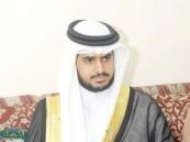 """جمعية الكلمة الطيبة البحرينية تقيم برنامج """" باللعب .. نتعلم الحياة """"  السبت القادم"""