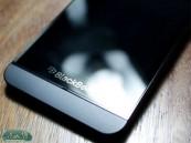 """""""بلاك بيري"""" تكشف رسمياً عن هاتفين جديدين بتقنيات عالية"""
