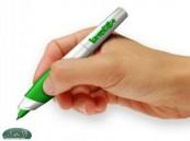 """"""" Lernstift """" أول قلم إلكتروني يصحح الأخطاء ذاتياً"""