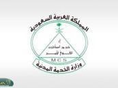الخدمة المدنية تدعو (861) مواطنة من المتقدمات على الوظائف التعليمية لمطابقة بياناتهن