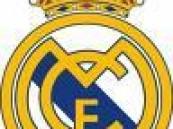 ريال مدريد سيقابل النصر ومانشستر يونايتد في الرياض تحت رعاية الأتصالات السعودية .