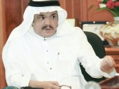 """البريد السعودي يعلن عن برنامج """" تطوير """" لمنسوبيه"""