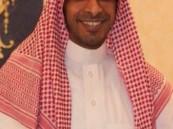 """مدير عام القنوات الرياضية السعودية يوقف مذيع قناة الرياضية """" الزهراني """""""