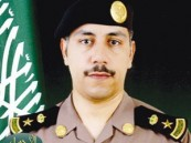 مقتل شاب بطلق ناري بالقرب من مركز صحي العوامية