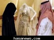 يحتفل بزواجه الثاني بعد 24 ساعة على وفاة زوجته الأولى!