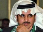 نادي القارة بالأحساء يدعم الدكتور حافظ المدلج لمنصب الاتحاد الأسيوي