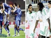 الأهلي يسعى للتصدر أمام النصر الإماراتي والهلال لمداواة جراحه أمام الريان القطري