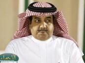 """عبدالعزيز الدوسري يشن هجوم على """" أبو العُرّيف """" ويلوح بشكوى لوزارة الإعلام"""