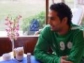 لجنة المنتخبات تقرر قبول اعتذار اللاعب ياسر القحطاني