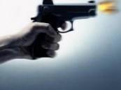 في منطقة عسير .. مواطن يقتل والدته بـ 24 طلقة