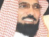 تصنيف سلمان العودة ضمن الشخصيات الأسلامية الأكثر تأثيرا بالعالم