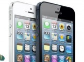 """دراسة: """"آيفون"""" الأكثر إصابة بالثغرات بين الأجهزة الذكية"""
