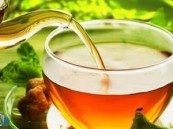 دراسة: أكواب الشاي تقي من أمراض القلب والدم والدماغ