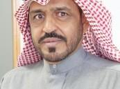 ( 4 ) مبادرات جديدة لسياحة الاحساء في ملتقى الاستثمار 2013