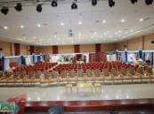 """تعليق الدراسة في المحافظة يؤجل إفتتاح """" إنجاز 4 """" إلى يوم غداً الأحد"""