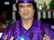 أمر يحدث للمرة الأولى : ليبيا تمنع مواطنيها من أداء صلاة العيد  .