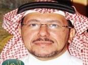 استقالة رئيس لجنة الانضباط بعد رفض أحتجاج نادي النصر