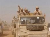 السعودية تستعيد جبل الدود وتأسر 145 صومالياً وأثيوبياً