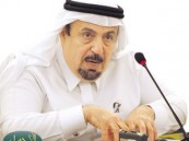 وزير التعليم العالي يوجه الجامعات بعدم إلزام المعيدات بالابتعاث