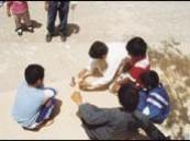 مبيعاتها تجاوزت 150ألف ريال : الألعاب النارية تصيب 15طفلا خلال 3 ايام عيد الاضحى في الاحساء .