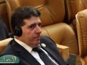 دمشق : نجاة رئيس الوزراء من تفجير استهدف موكبه