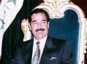"""ضغوط المالكي تمنع انطلاق بث قناة \""""صدام\"""""""