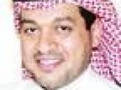 الدكتور/ خالد الزعاق : غداً الخميس .. أول أيام مربعانية هذا العام