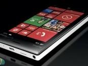 """نوكيا تكشف رسمياً عن هاتف """" لوميا 928 """""""
