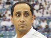سامي الجابر : أنا جاهز لتدريب أي فريق اعتبارا من ٢٤ مايو الجاري